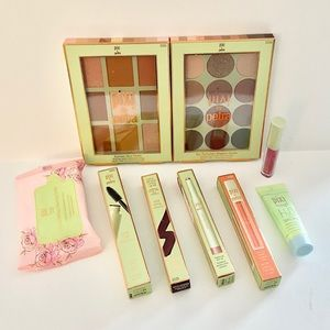 Brand New Pixi collection!